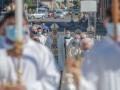 29-agosto-2021-pontificale-10.30-MdG-–-FOTO_mdg_-56