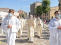 29-agosto-2021-pontificale-10.30-MdG-–-FOTO_mdg_-57