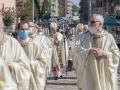 29-agosto-2021-pontificale-10.30-MdG-–-FOTO_mdg_-58