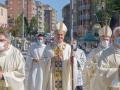 29-agosto-2021-pontificale-10.30-MdG-–-FOTO_mdg_-60