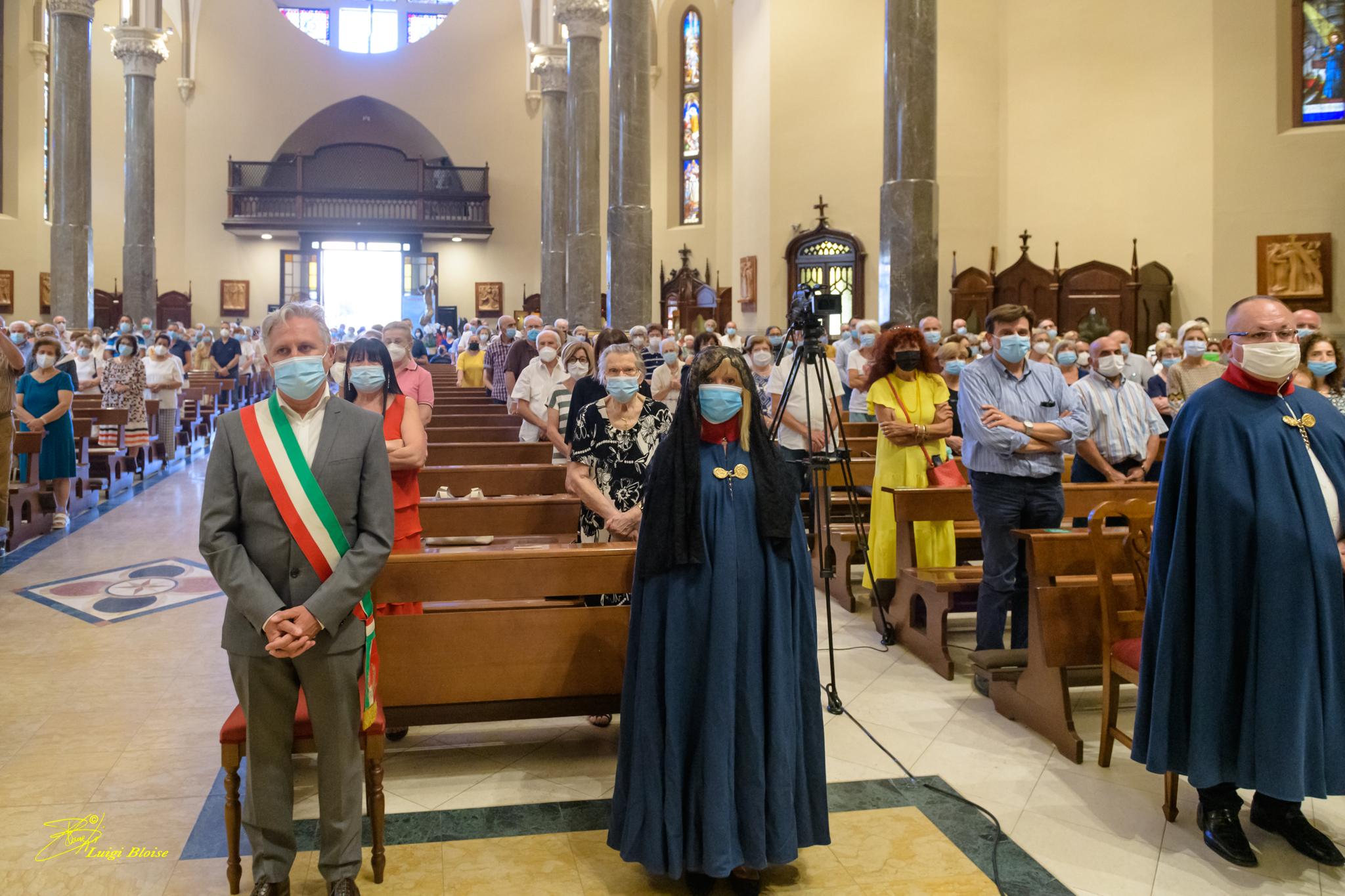 29-agosto-2021-Viola-17-e-processione-MdG-–-FOTO_mdg_-104