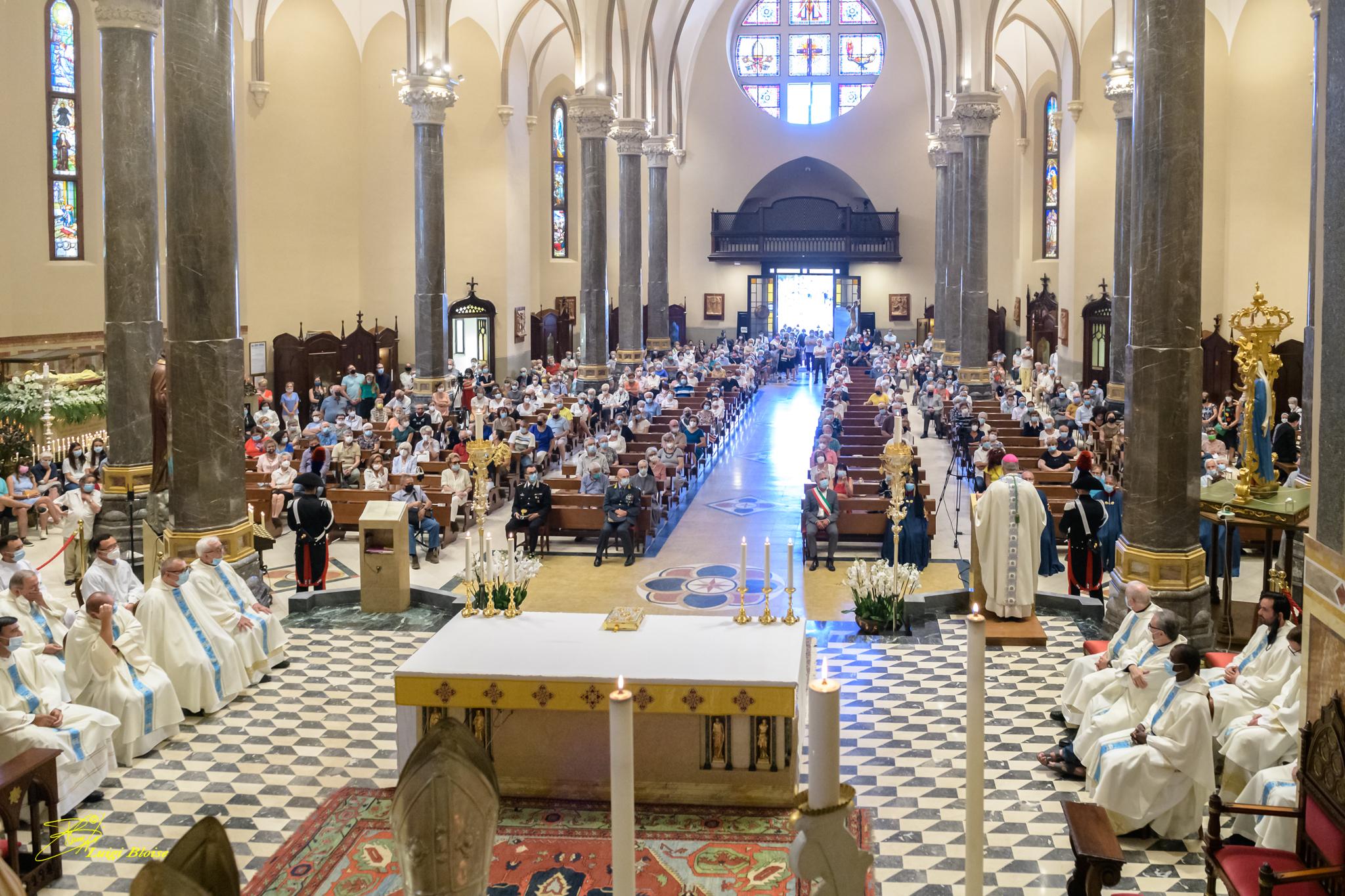 29-agosto-2021-Viola-17-e-processione-MdG-–-FOTO_mdg_-123