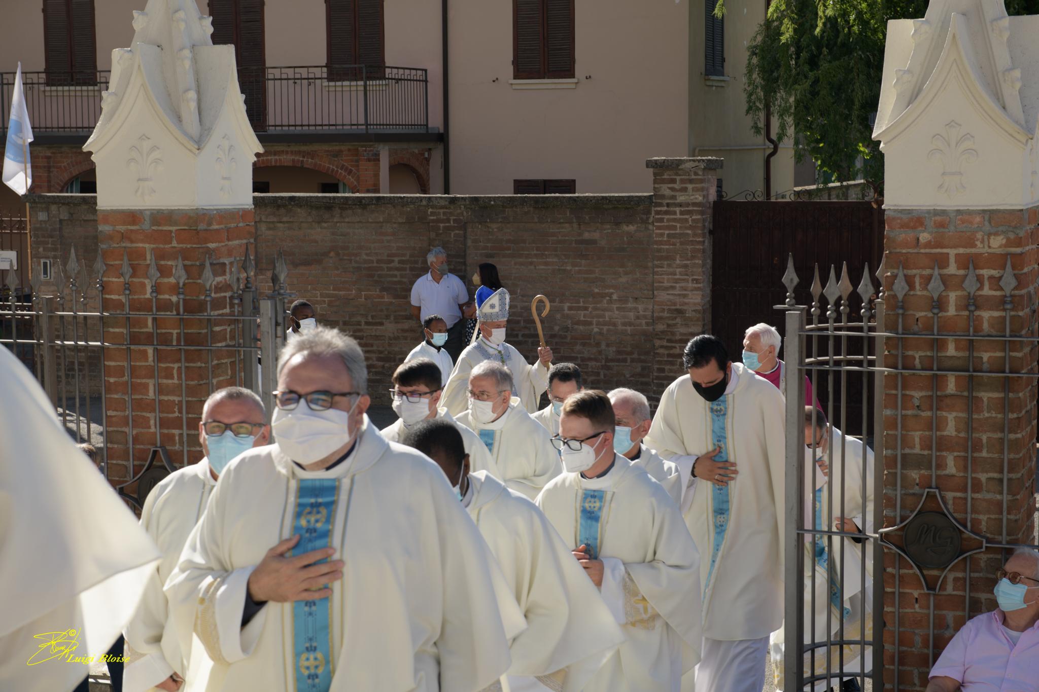 29-agosto-2021-Viola-17-e-processione-MdG-–-FOTO_mdg_-14