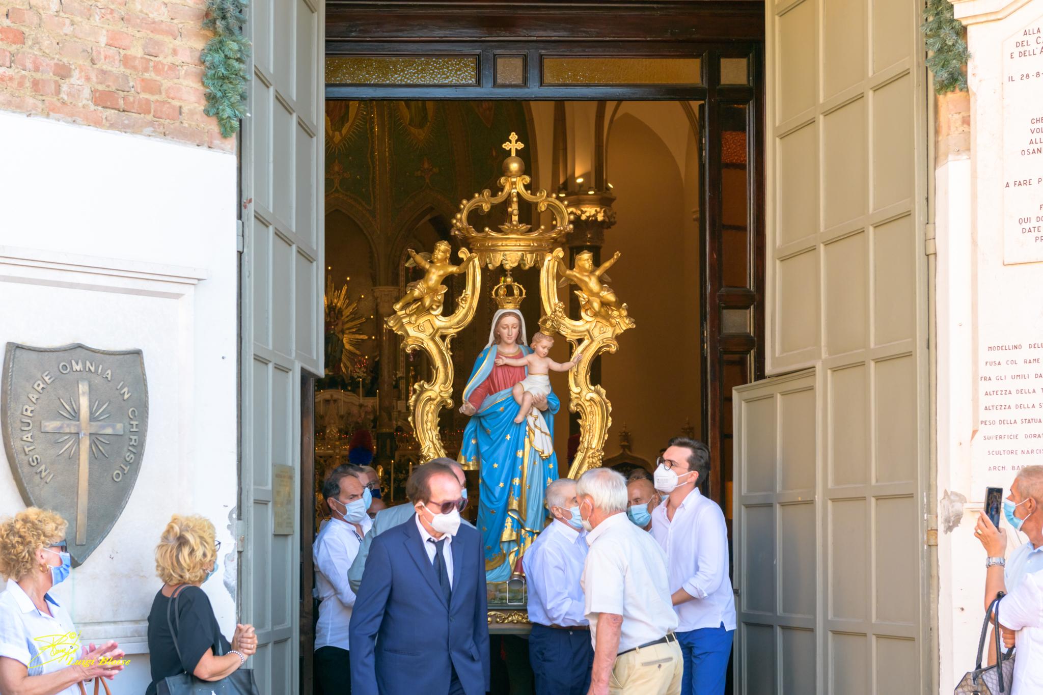 29-agosto-2021-Viola-17-e-processione-MdG-–-FOTO_mdg_-159