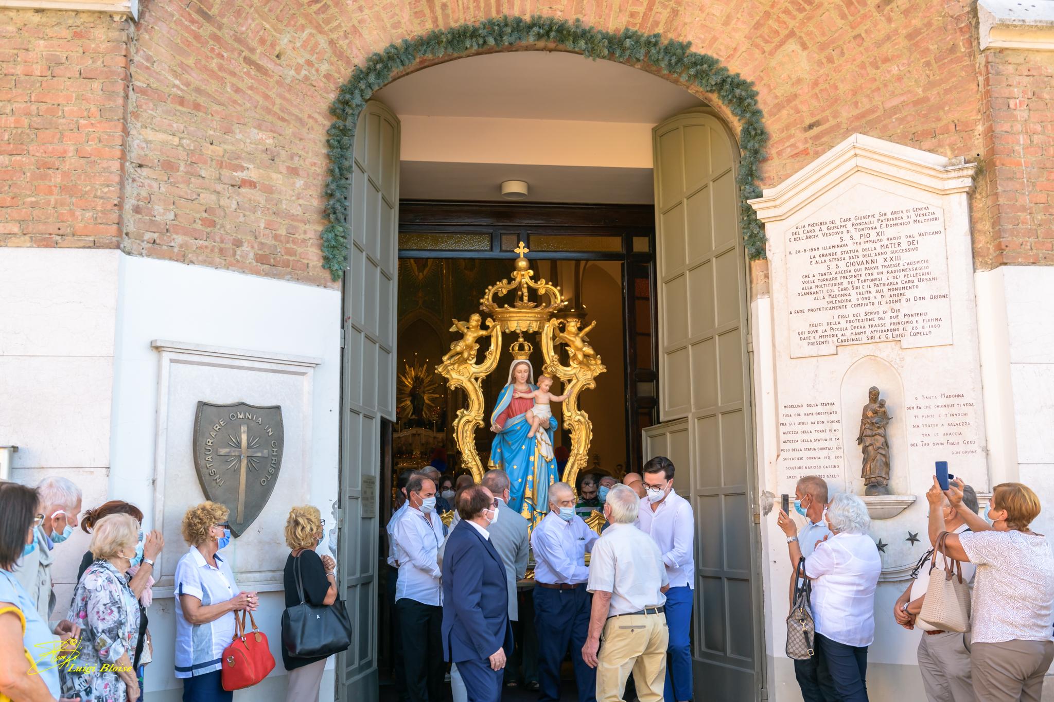 29-agosto-2021-Viola-17-e-processione-MdG-–-FOTO_mdg_-160