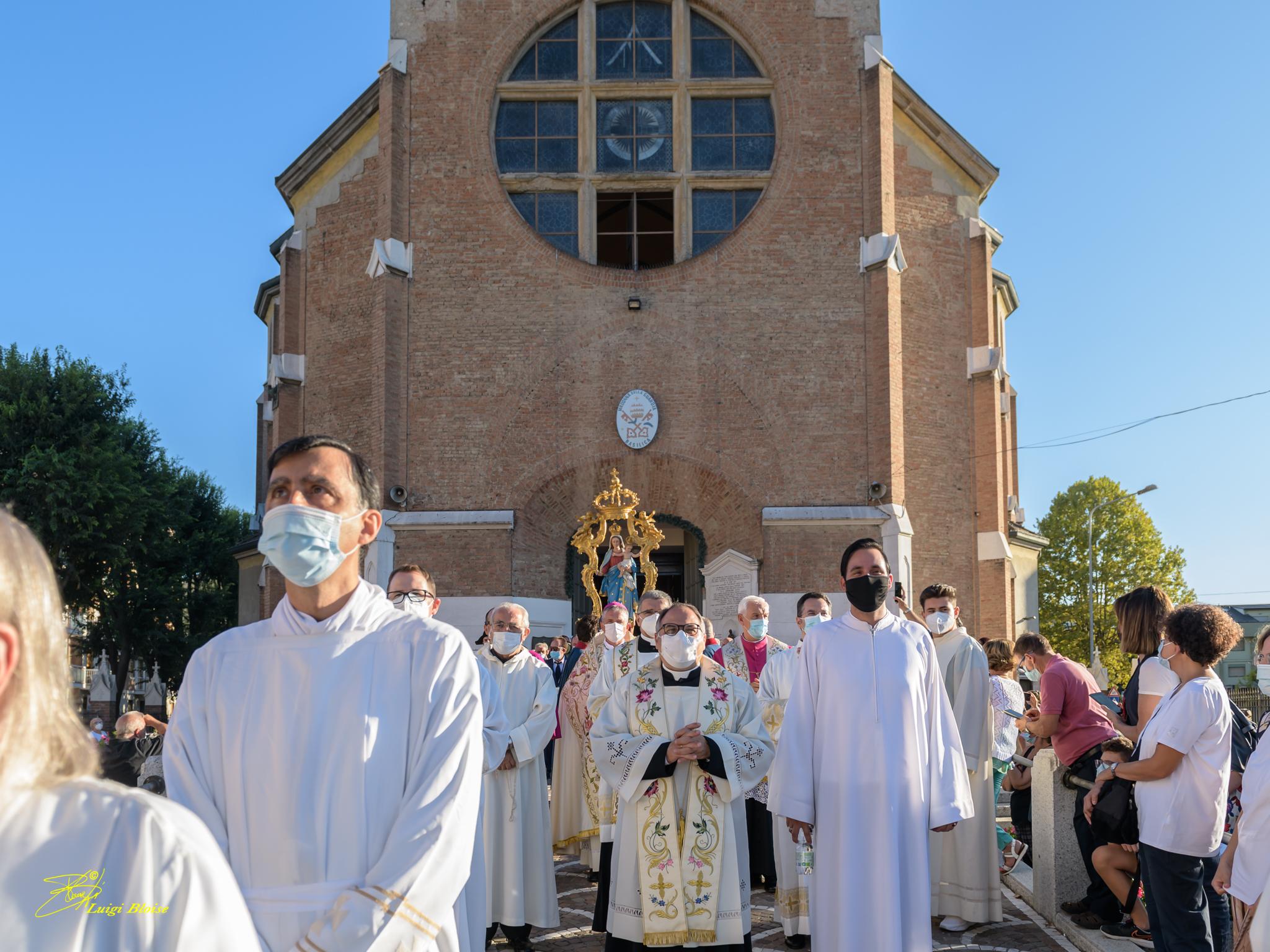29-agosto-2021-Viola-17-e-processione-MdG-–-FOTO_mdg_-164