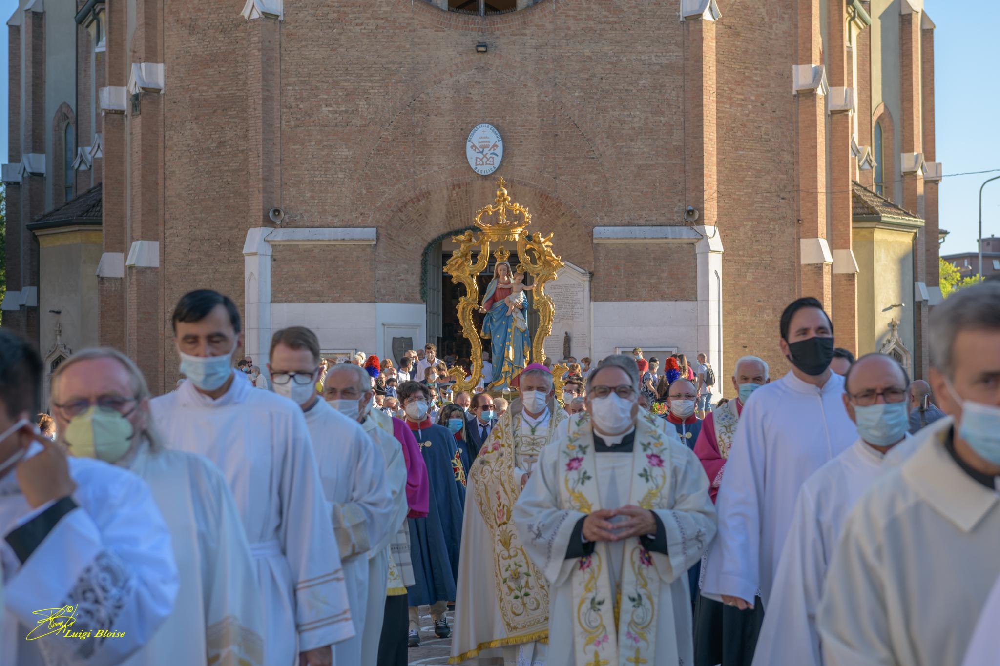 29-agosto-2021-Viola-17-e-processione-MdG-–-FOTO_mdg_-167