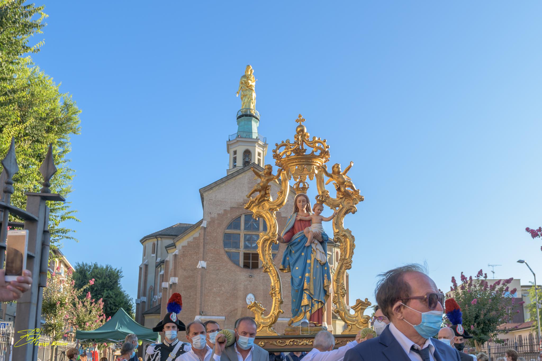 29-agosto-2021-Viola-17-e-processione-MdG-–-FOTO_mdg_-169