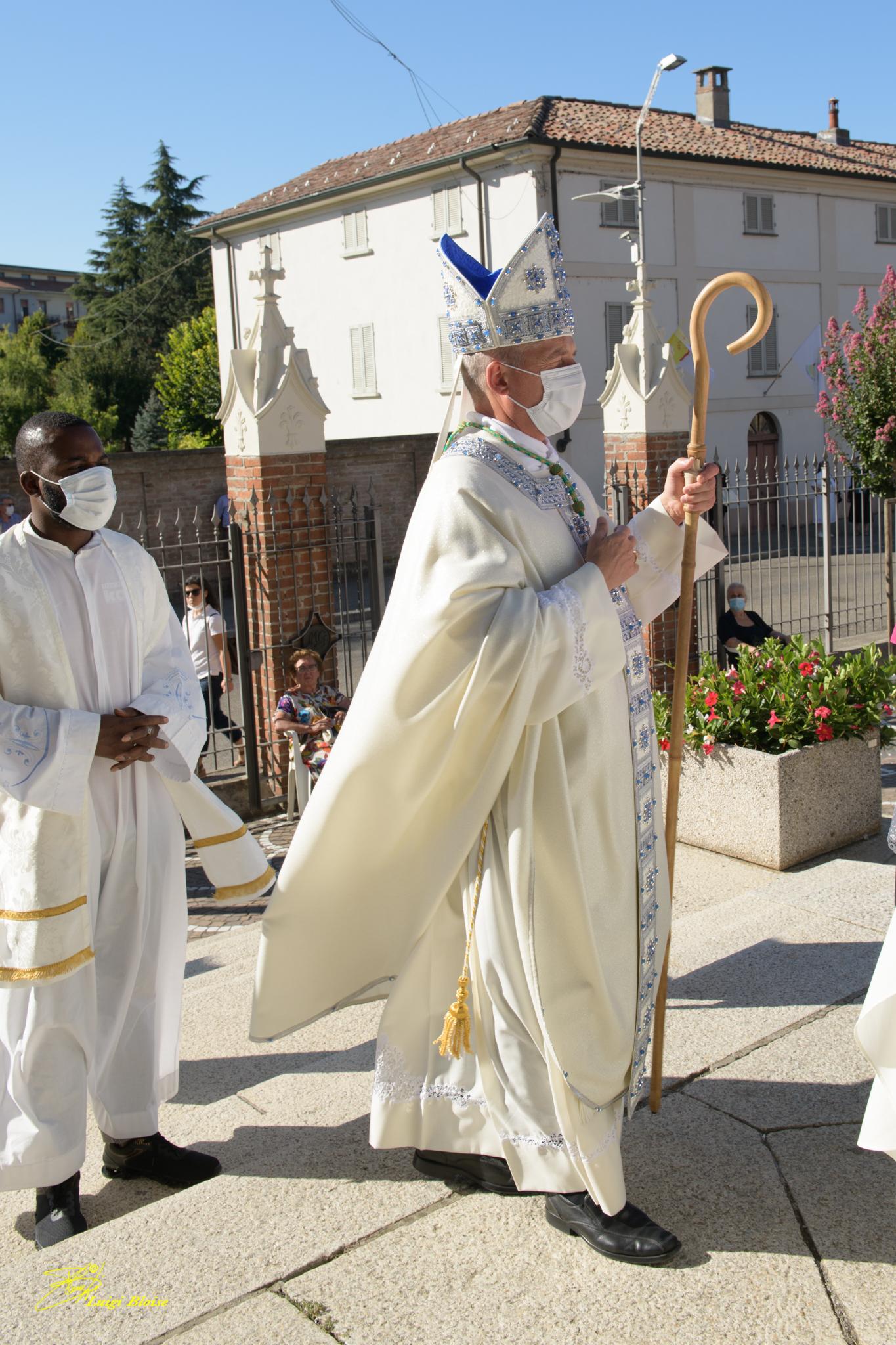 29-agosto-2021-Viola-17-e-processione-MdG-–-FOTO_mdg_-17