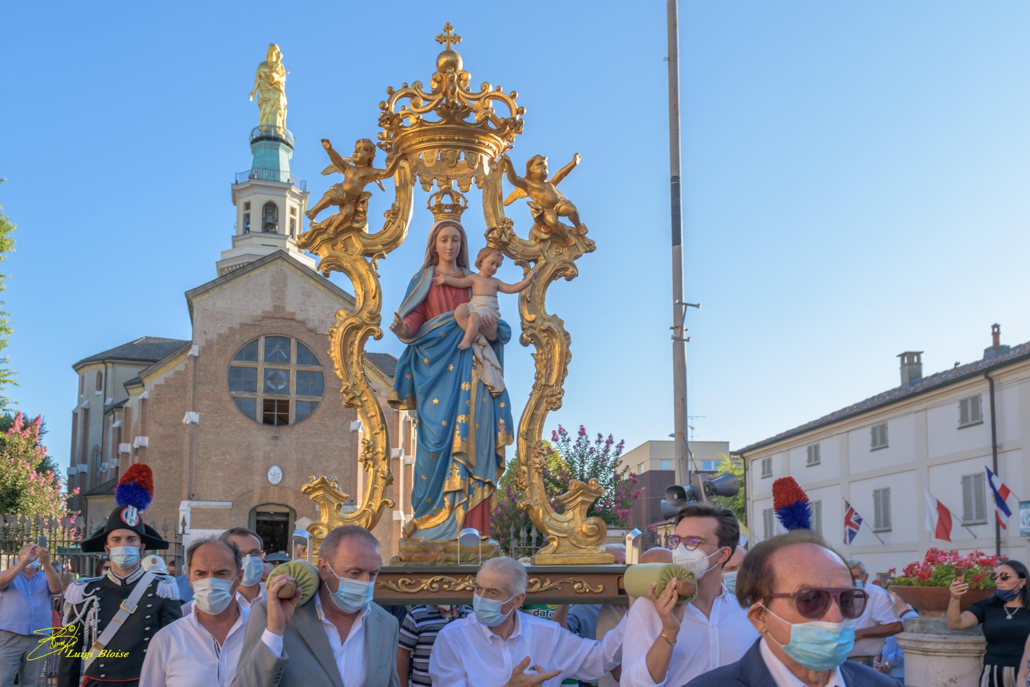 29-agosto-2021-Viola-17-e-processione-MdG-–-FOTO_mdg_-170