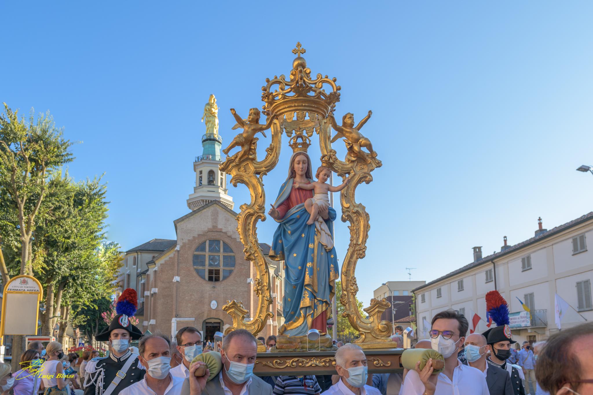 29-agosto-2021-Viola-17-e-processione-MdG-–-FOTO_mdg_-171