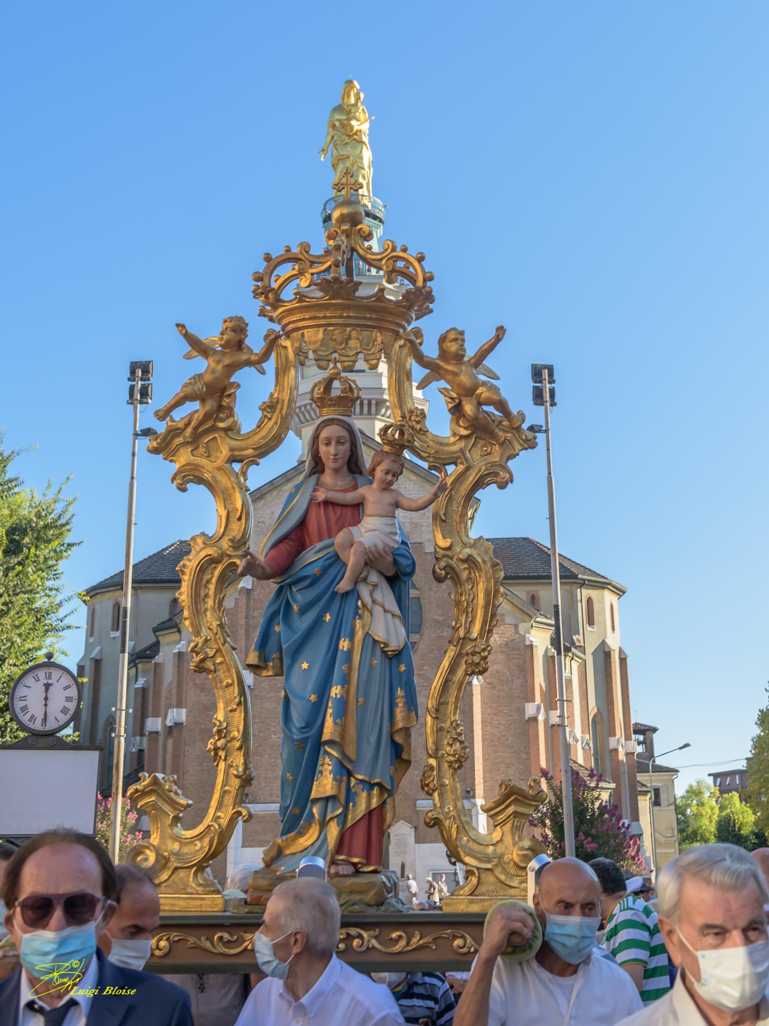 29-agosto-2021-Viola-17-e-processione-MdG-–-FOTO_mdg_-172