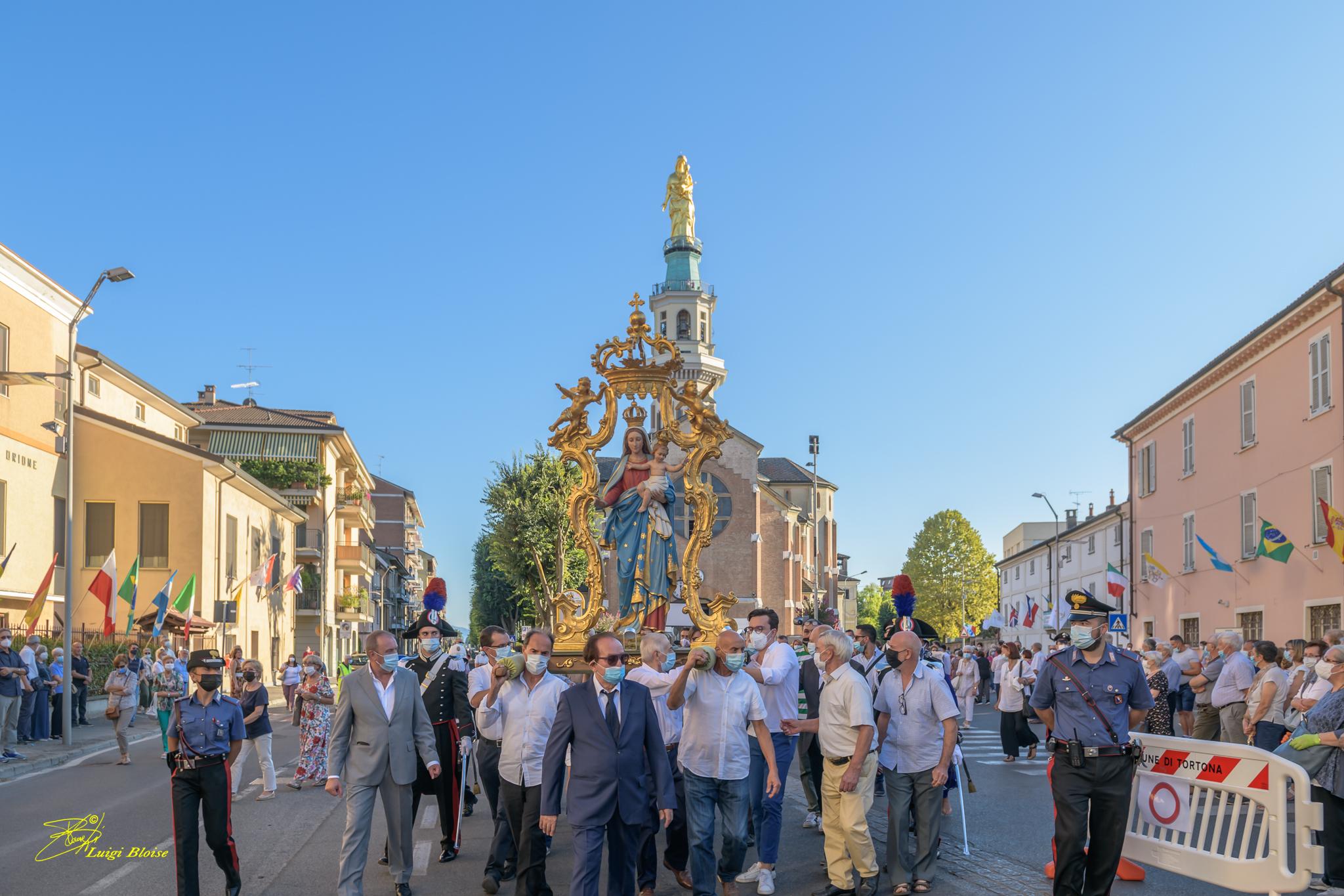29-agosto-2021-Viola-17-e-processione-MdG-–-FOTO_mdg_-173