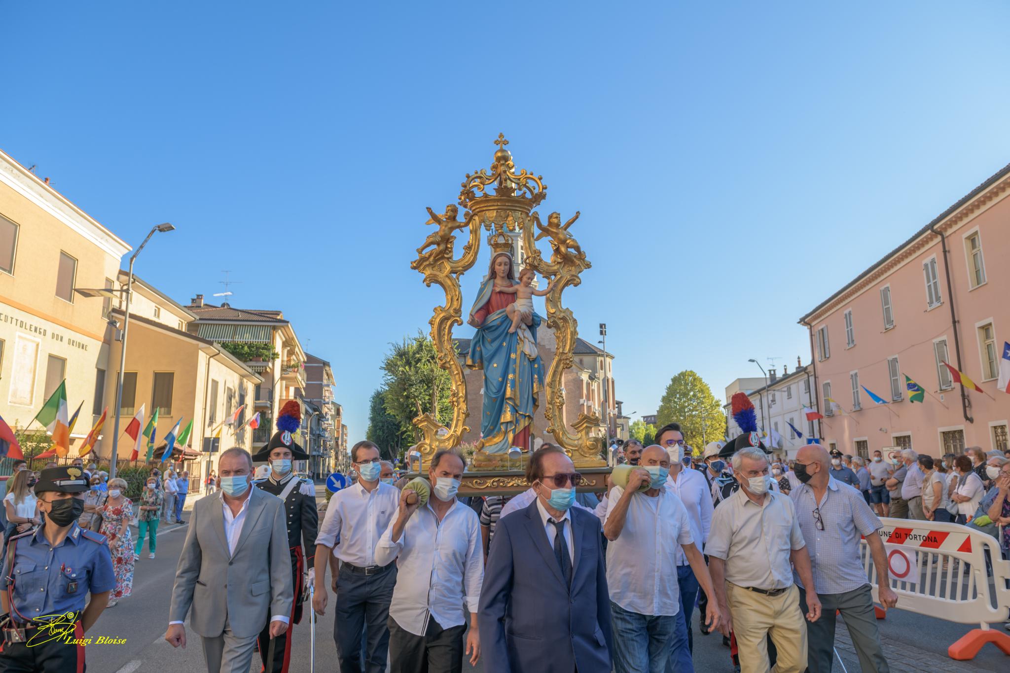 29-agosto-2021-Viola-17-e-processione-MdG-–-FOTO_mdg_-174