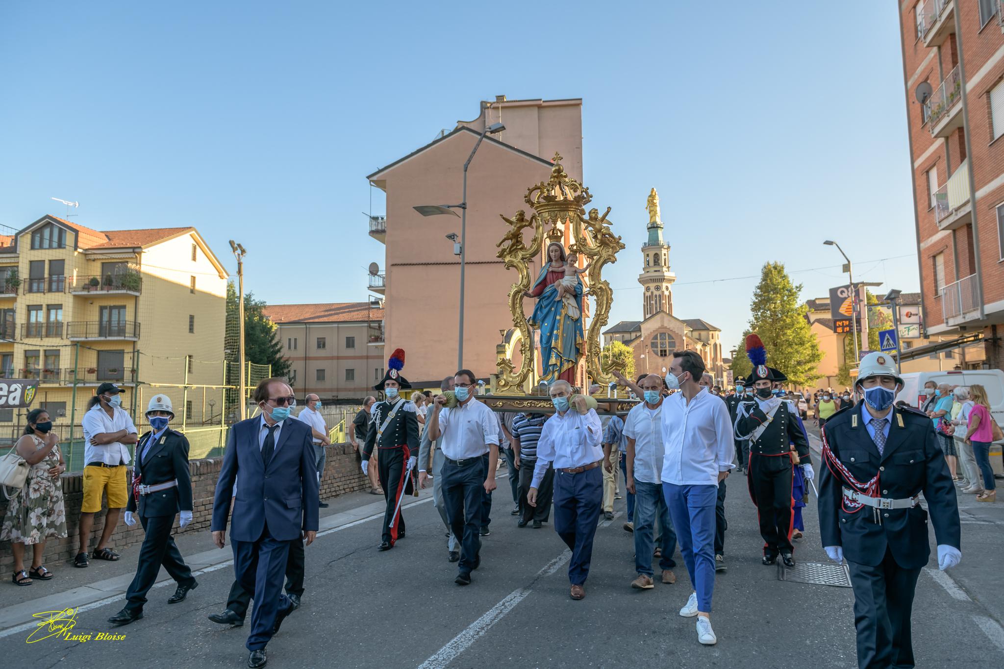 29-agosto-2021-Viola-17-e-processione-MdG-–-FOTO_mdg_-177