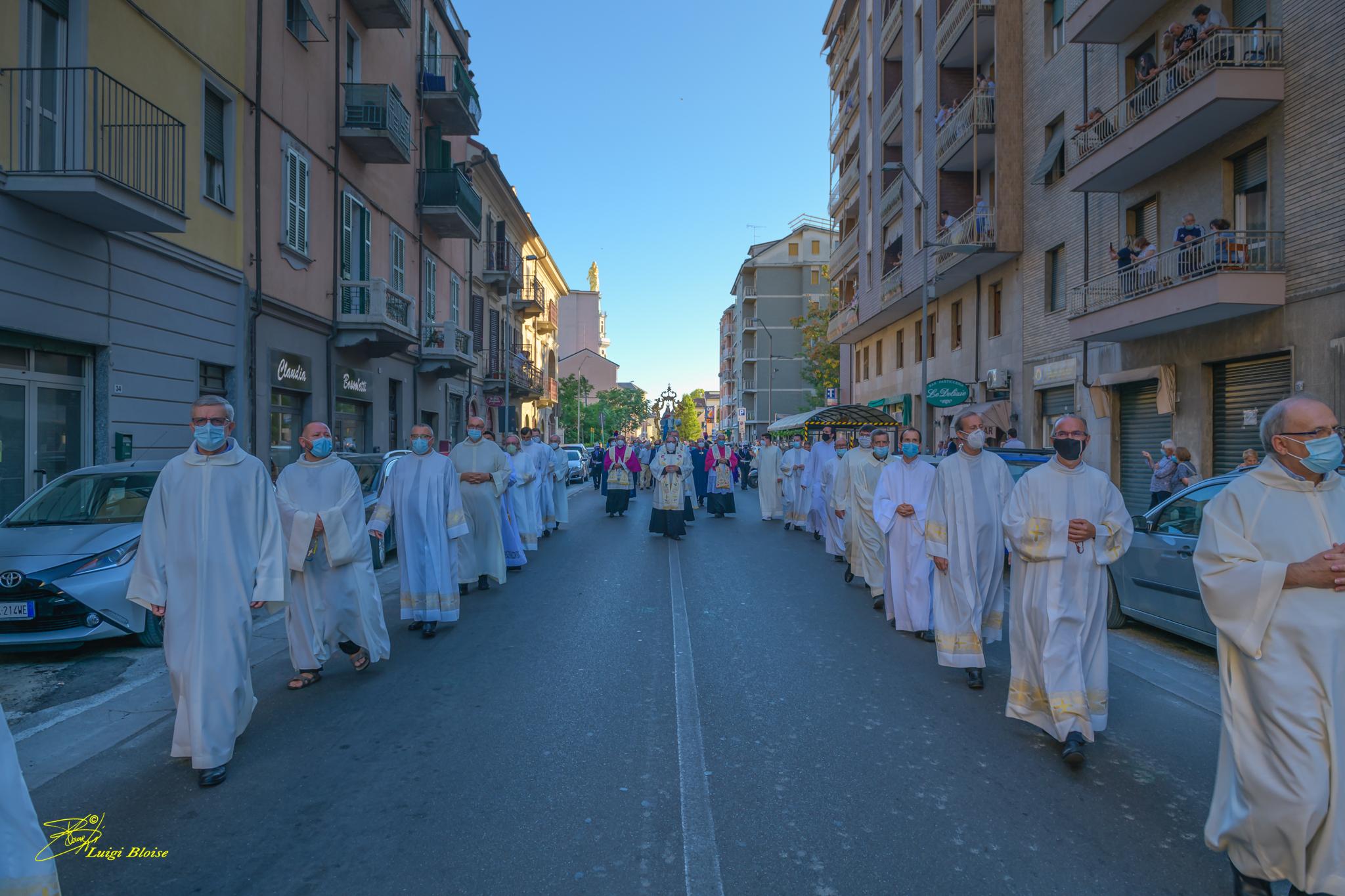 29-agosto-2021-Viola-17-e-processione-MdG-–-FOTO_mdg_-179