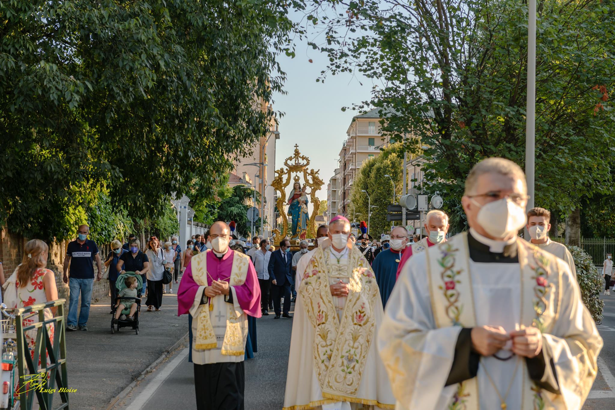29-agosto-2021-Viola-17-e-processione-MdG-–-FOTO_mdg_-181