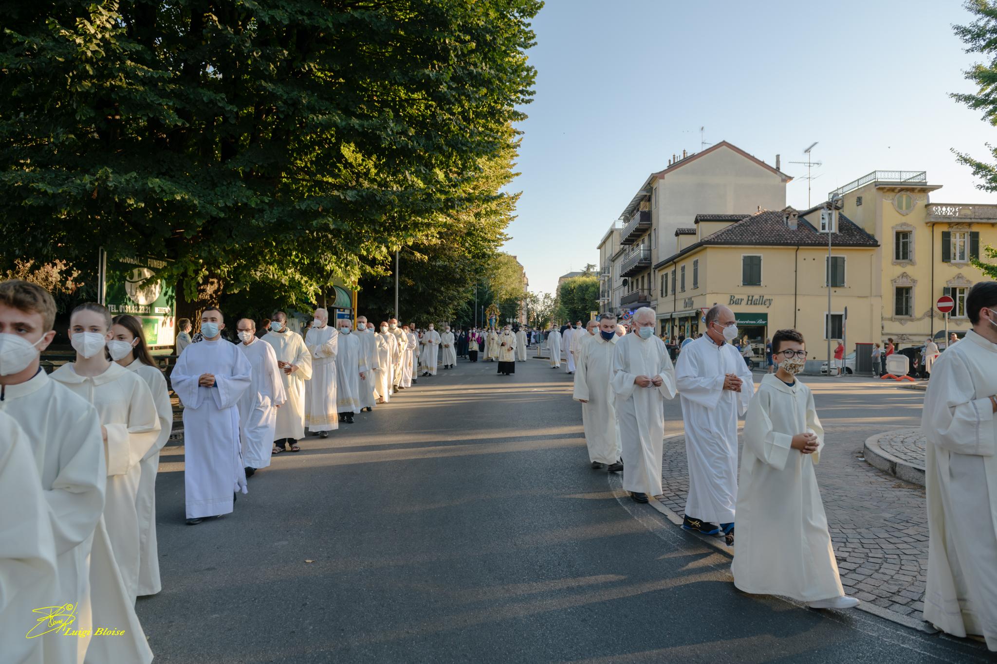 29-agosto-2021-Viola-17-e-processione-MdG-–-FOTO_mdg_-183