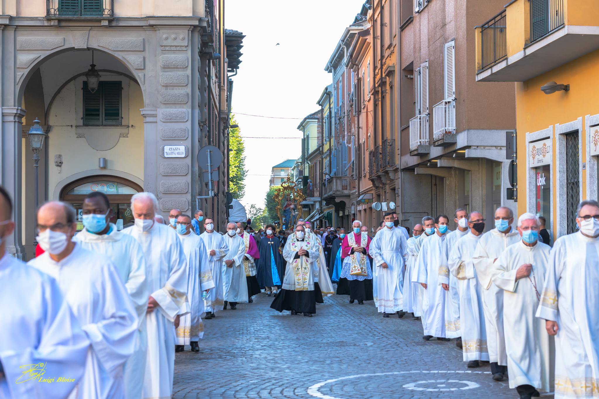 29-agosto-2021-Viola-17-e-processione-MdG-–-FOTO_mdg_-187