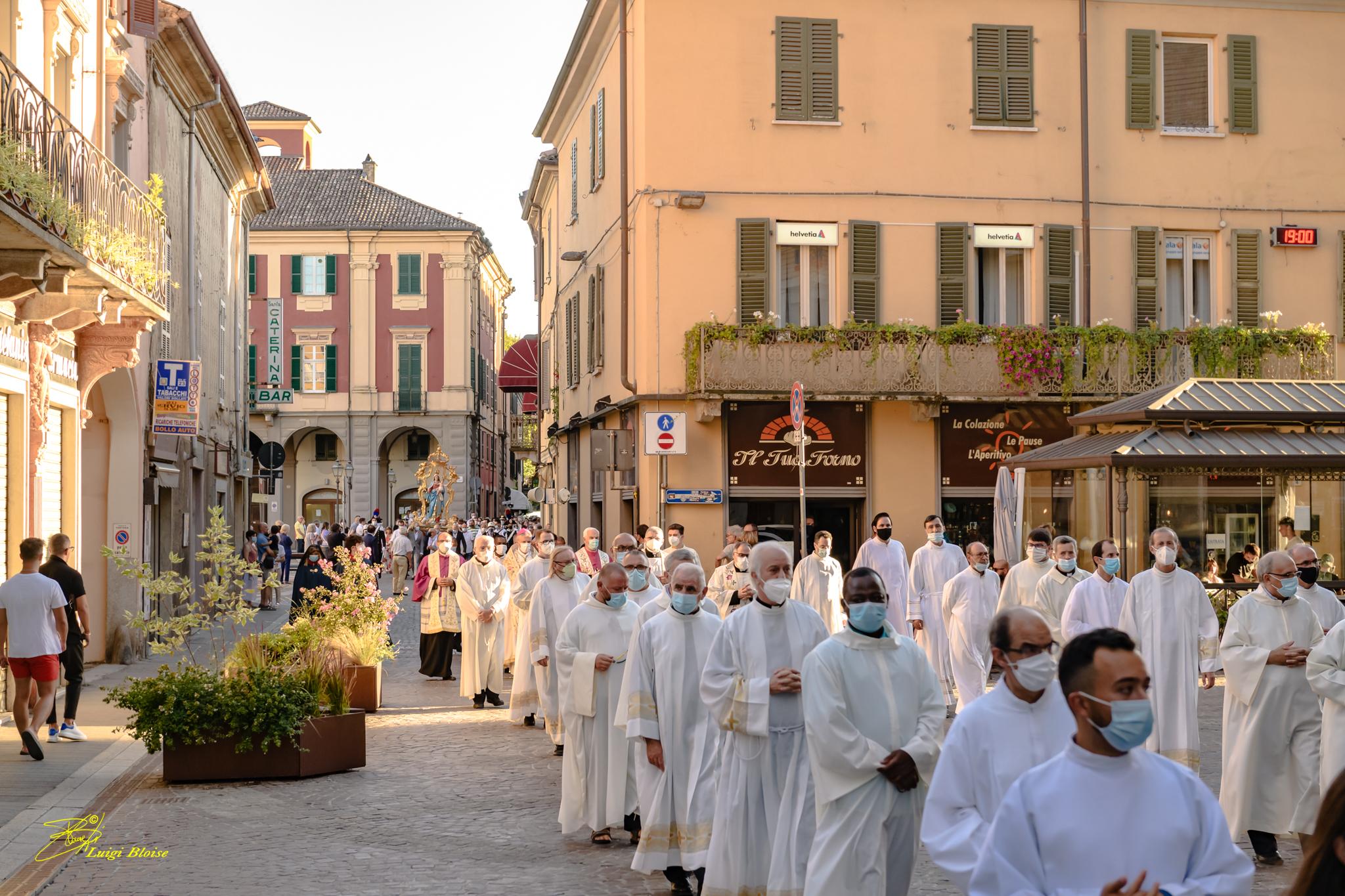 29-agosto-2021-Viola-17-e-processione-MdG-–-FOTO_mdg_-188