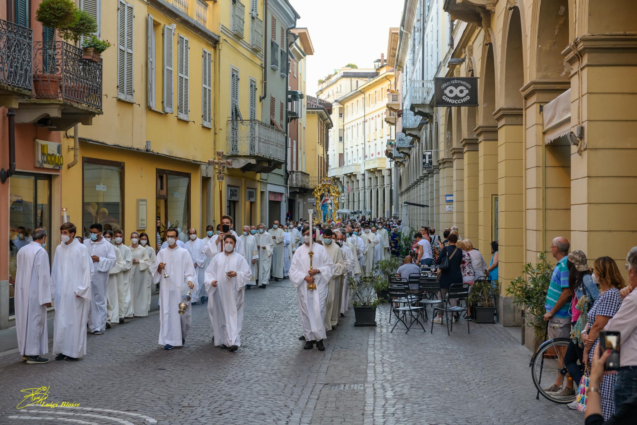 29-agosto-2021-Viola-17-e-processione-MdG-–-FOTO_mdg_-190