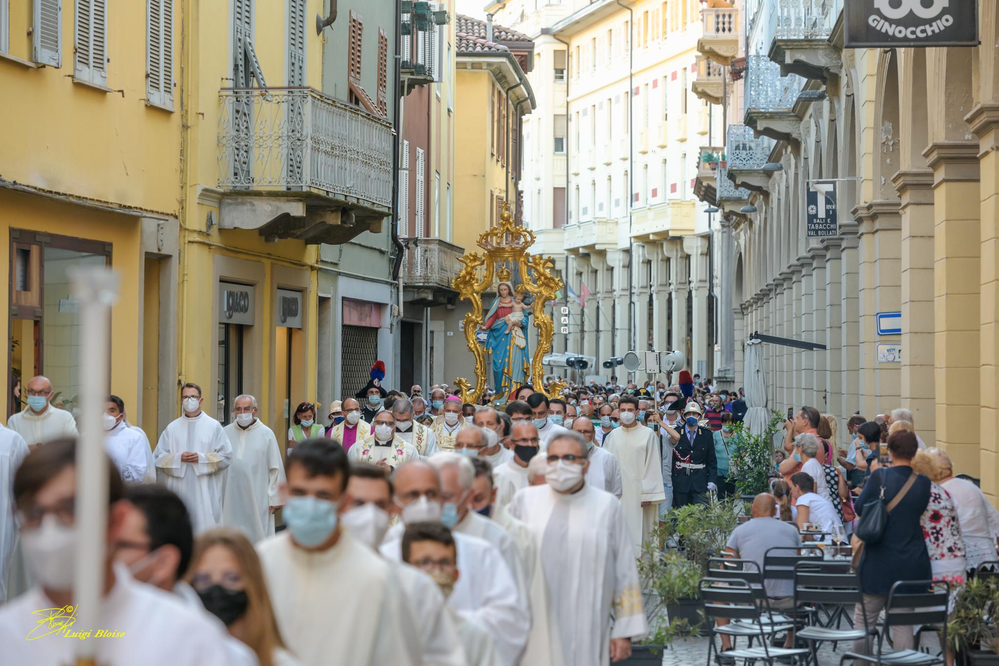29-agosto-2021-Viola-17-e-processione-MdG-–-FOTO_mdg_-191