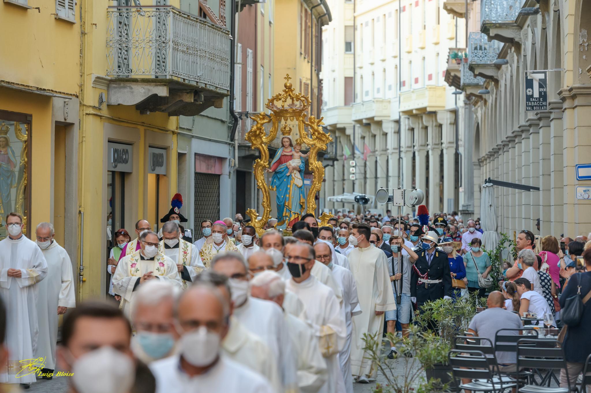 29-agosto-2021-Viola-17-e-processione-MdG-–-FOTO_mdg_-192