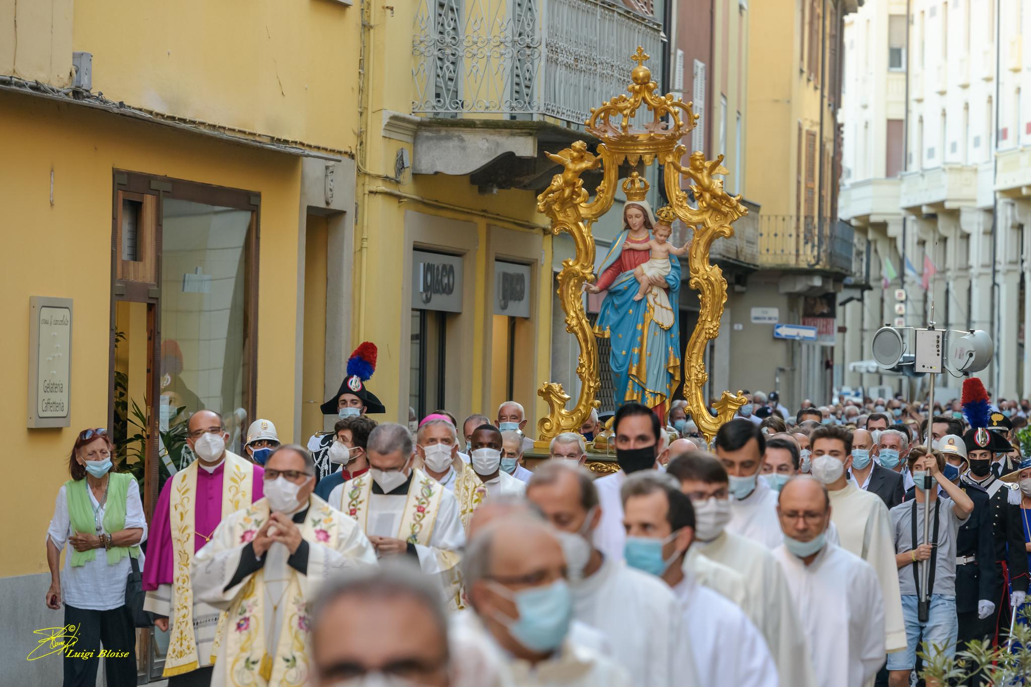 29-agosto-2021-Viola-17-e-processione-MdG-–-FOTO_mdg_-193