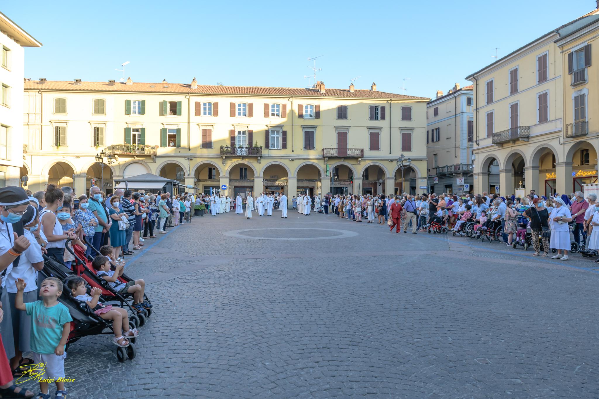 29-agosto-2021-Viola-17-e-processione-MdG-–-FOTO_mdg_-194