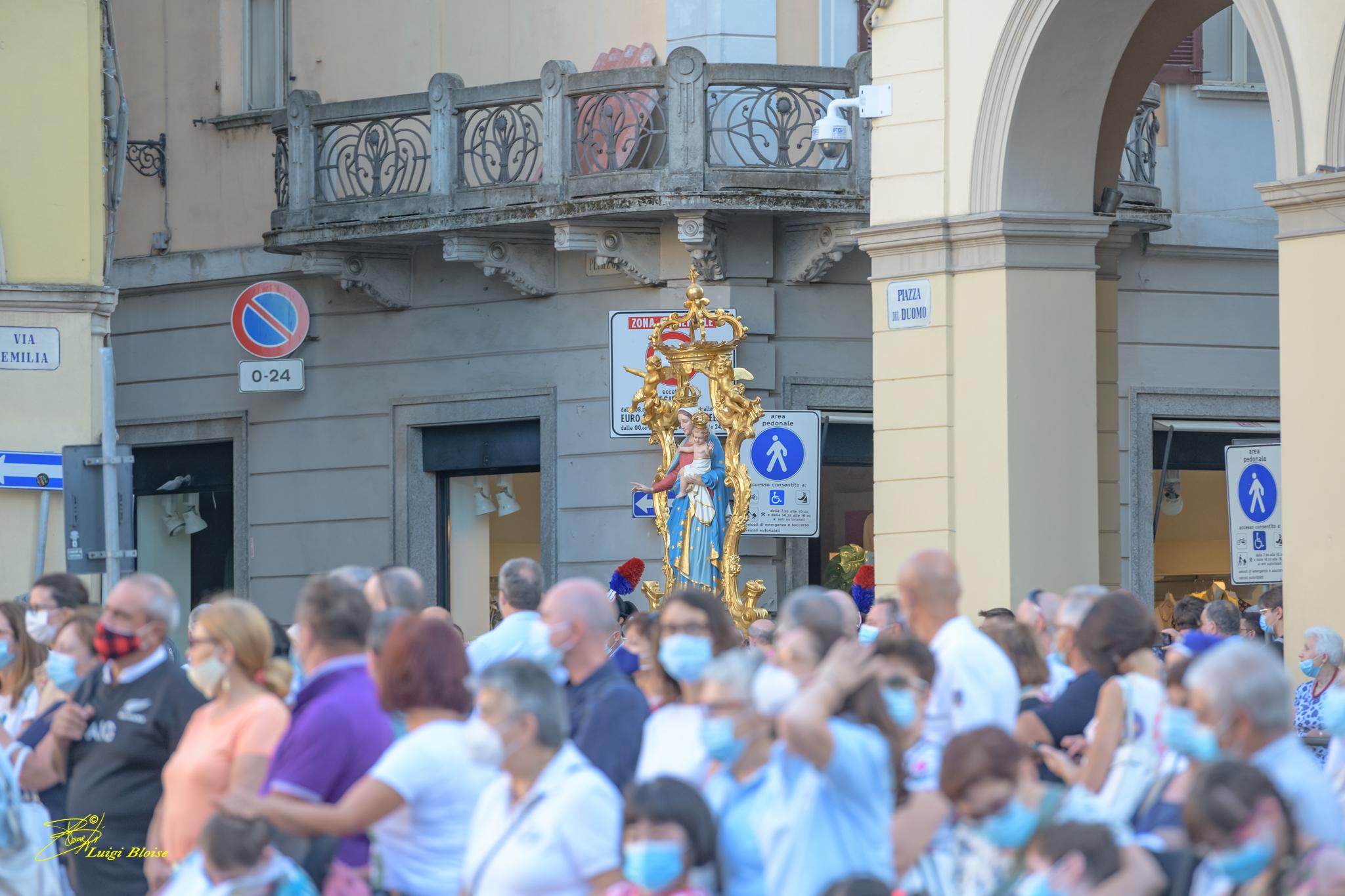 29-agosto-2021-Viola-17-e-processione-MdG-–-FOTO_mdg_-196