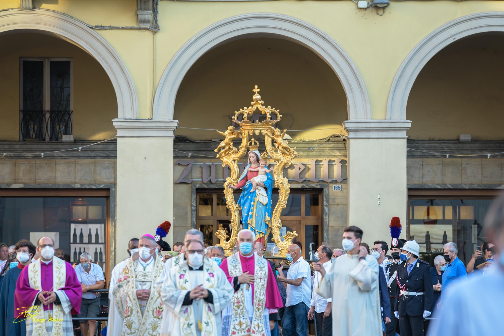 29-agosto-2021-Viola-17-e-processione-MdG-–-FOTO_mdg_-197