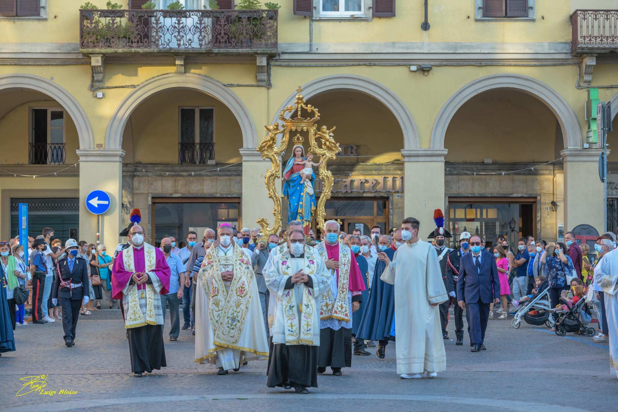 29-agosto-2021-Viola-17-e-processione-MdG-–-FOTO_mdg_-198