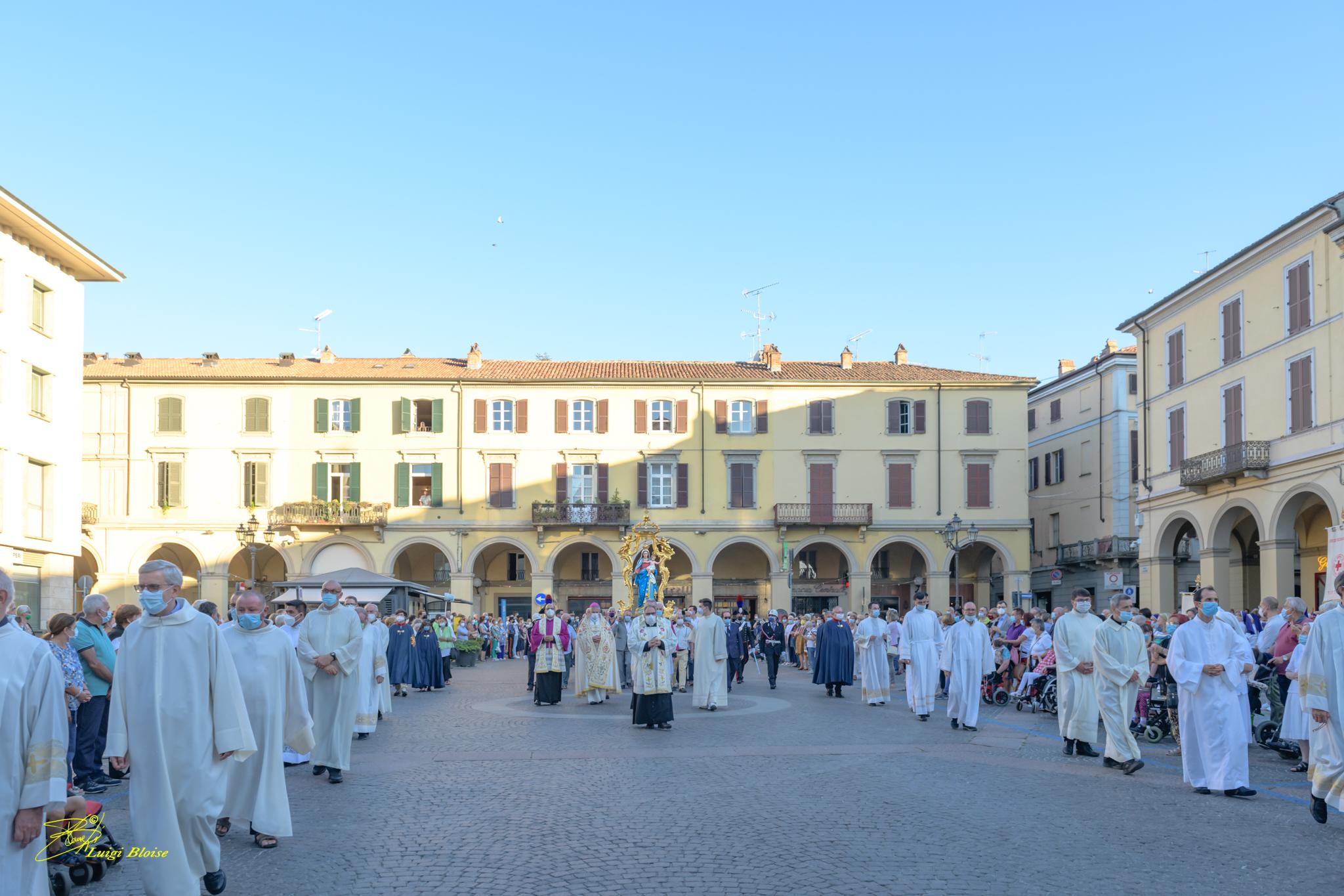 29-agosto-2021-Viola-17-e-processione-MdG-–-FOTO_mdg_-200