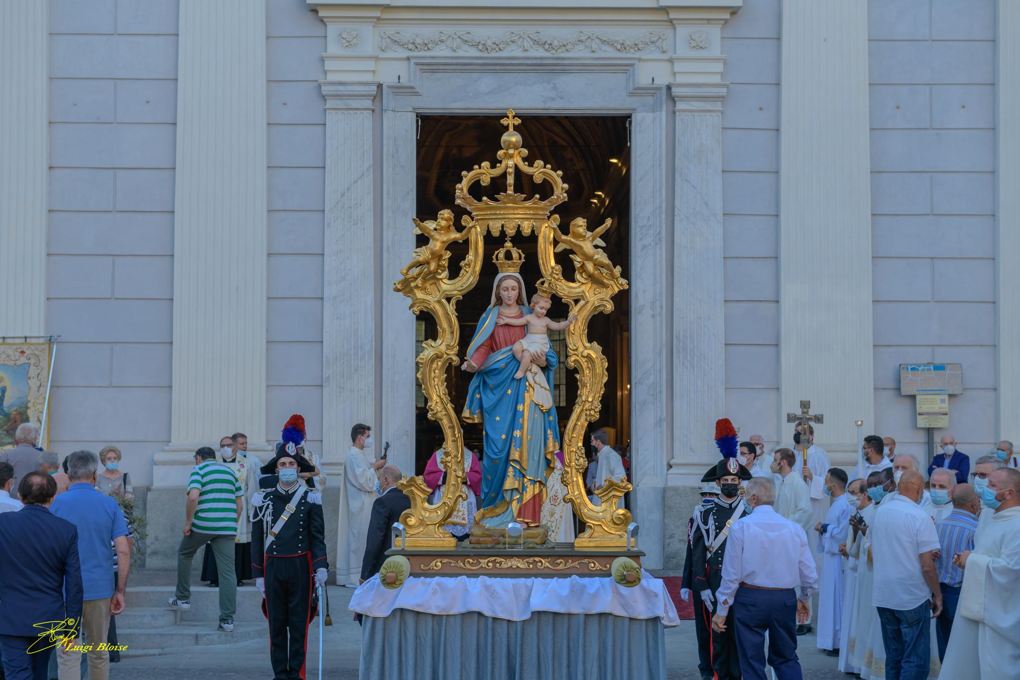 29-agosto-2021-Viola-17-e-processione-MdG-–-FOTO_mdg_-203