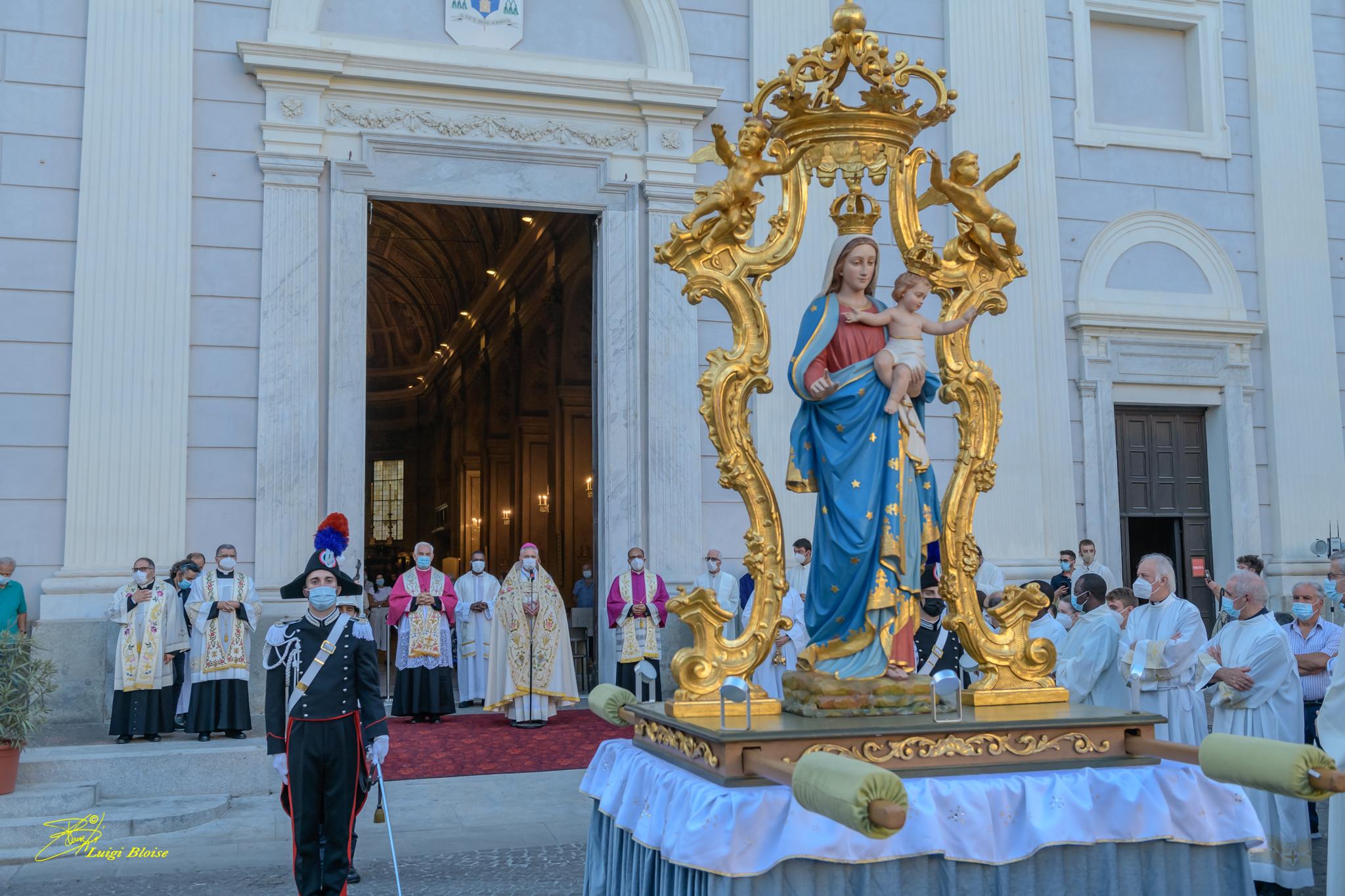 29-agosto-2021-Viola-17-e-processione-MdG-–-FOTO_mdg_-208