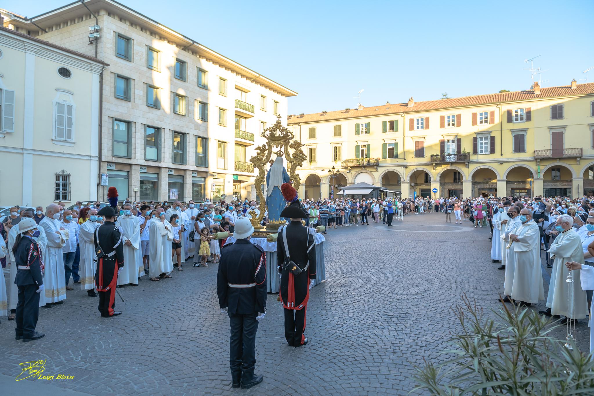 29-agosto-2021-Viola-17-e-processione-MdG-–-FOTO_mdg_-209