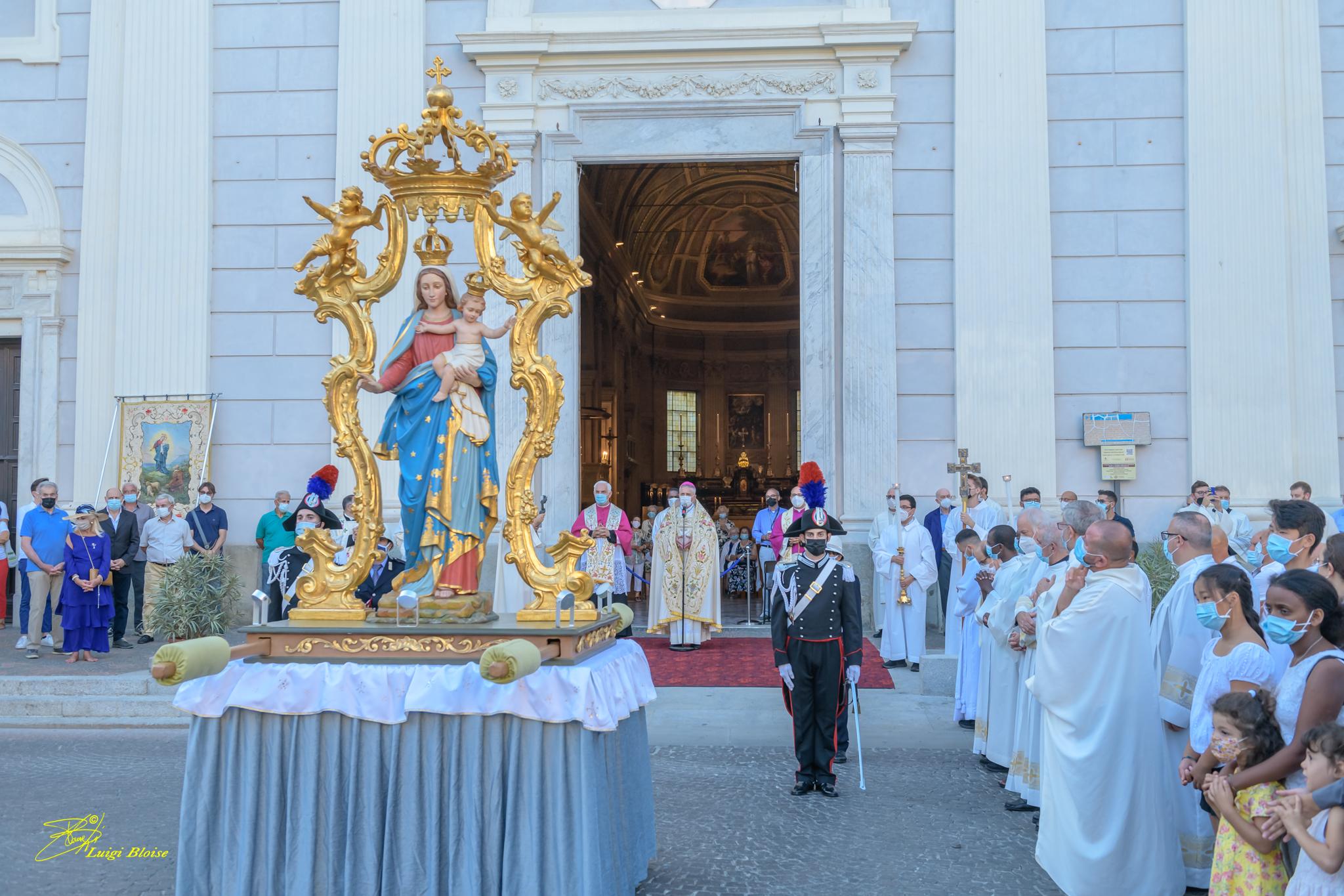 29-agosto-2021-Viola-17-e-processione-MdG-–-FOTO_mdg_-212