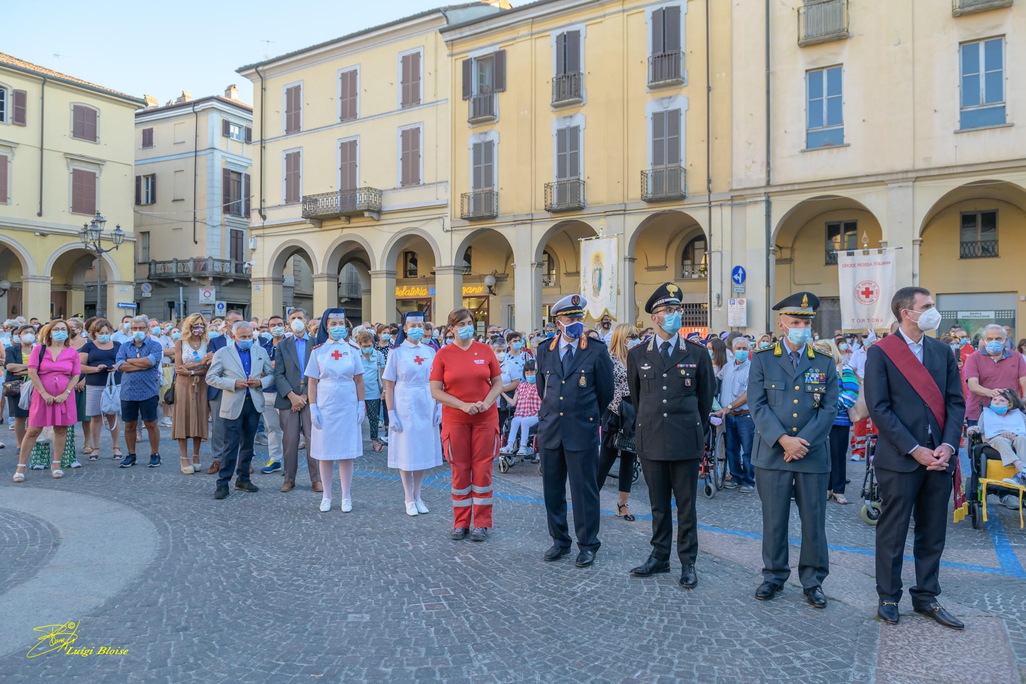 29-agosto-2021-Viola-17-e-processione-MdG-–-FOTO_mdg_-213