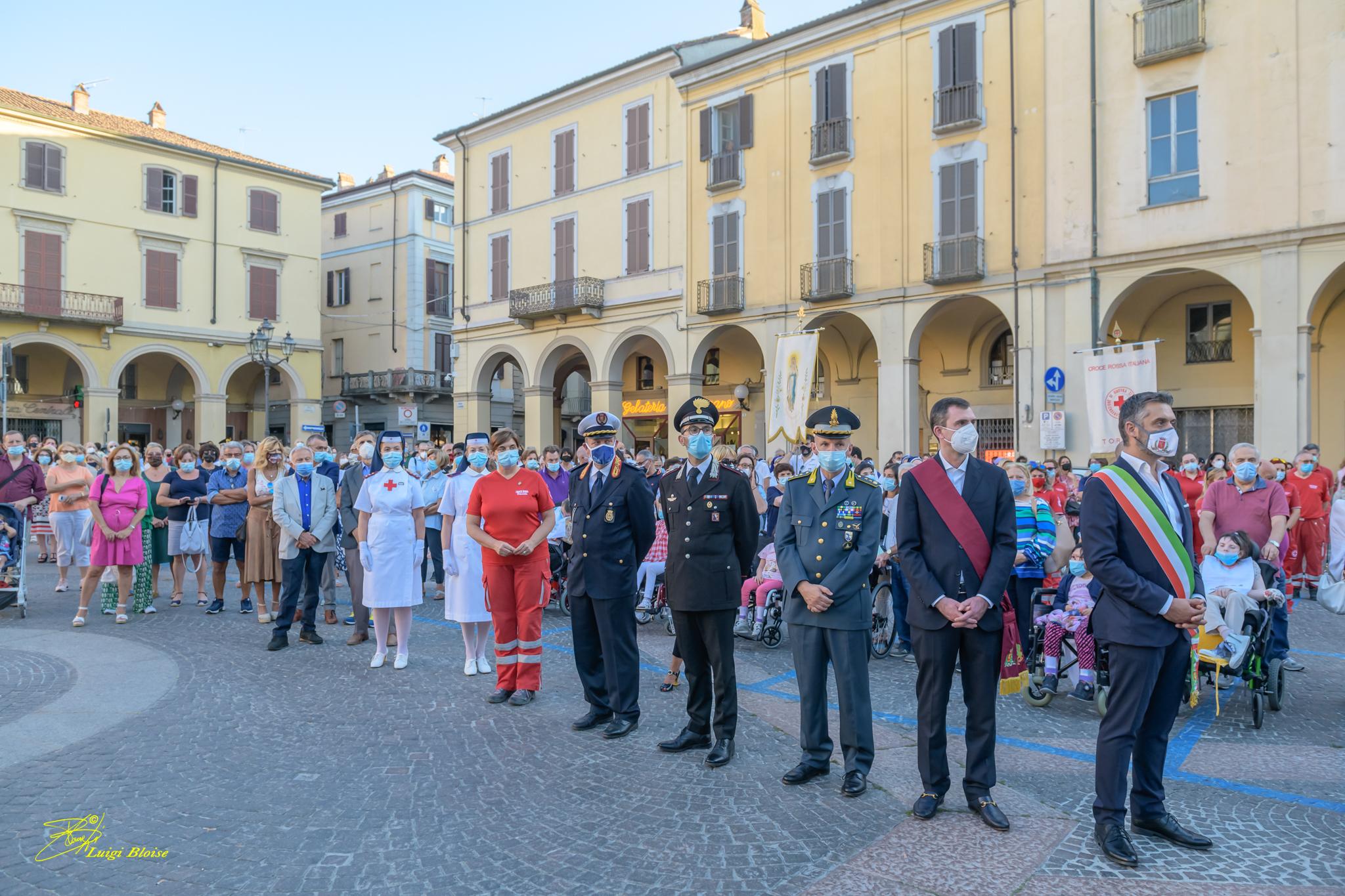 29-agosto-2021-Viola-17-e-processione-MdG-–-FOTO_mdg_-214