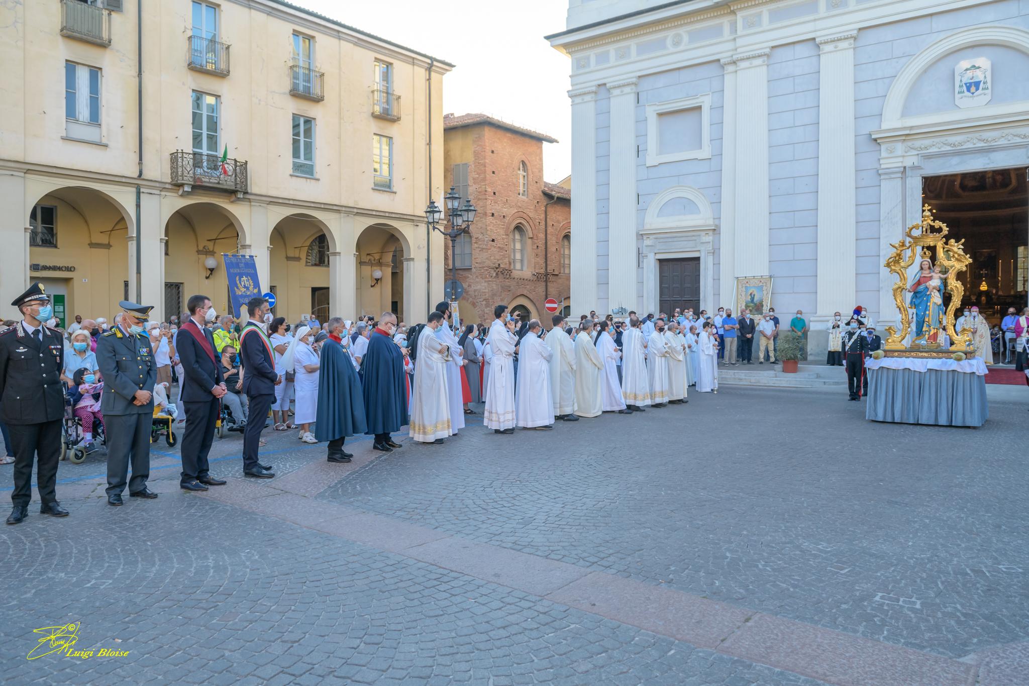 29-agosto-2021-Viola-17-e-processione-MdG-–-FOTO_mdg_-215