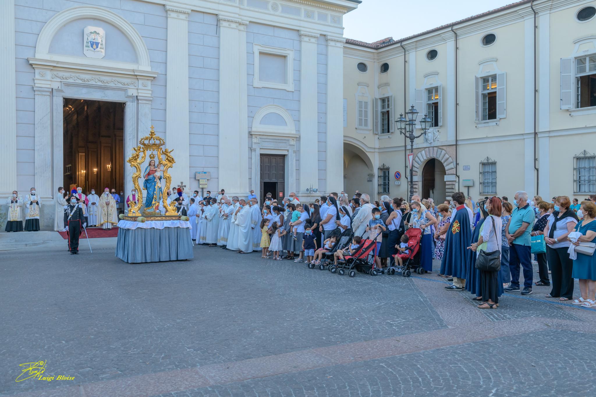 29-agosto-2021-Viola-17-e-processione-MdG-–-FOTO_mdg_-216