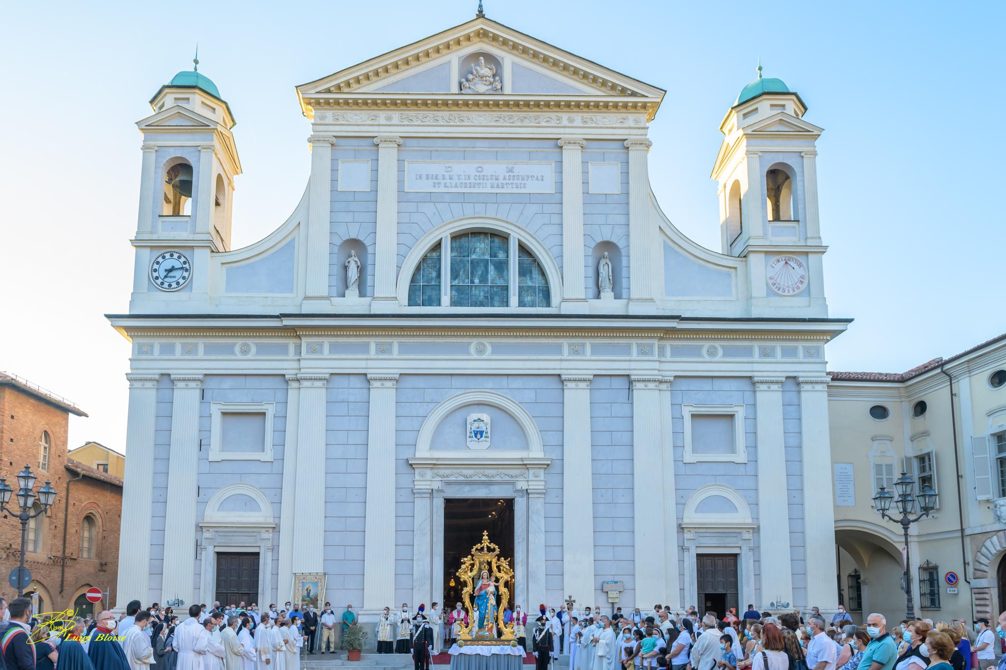 29-agosto-2021-Viola-17-e-processione-MdG-–-FOTO_mdg_-217