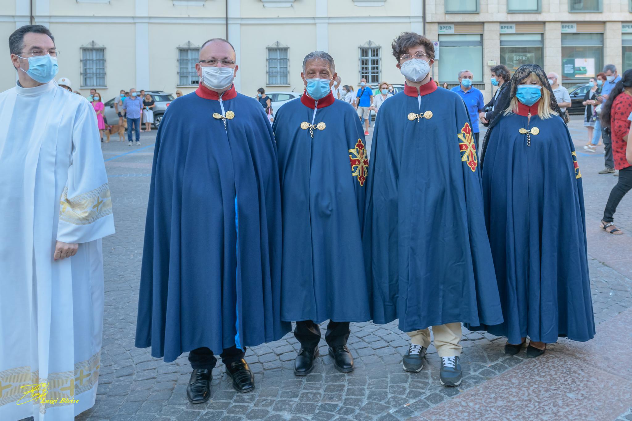 29-agosto-2021-Viola-17-e-processione-MdG-–-FOTO_mdg_-220