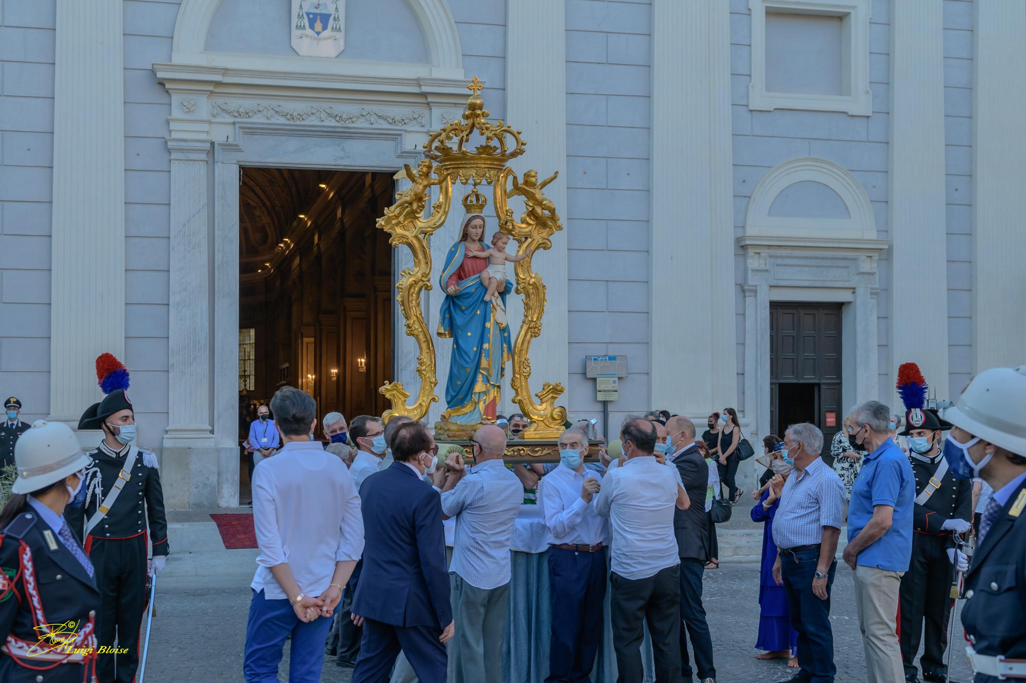 29-agosto-2021-Viola-17-e-processione-MdG-–-FOTO_mdg_-221