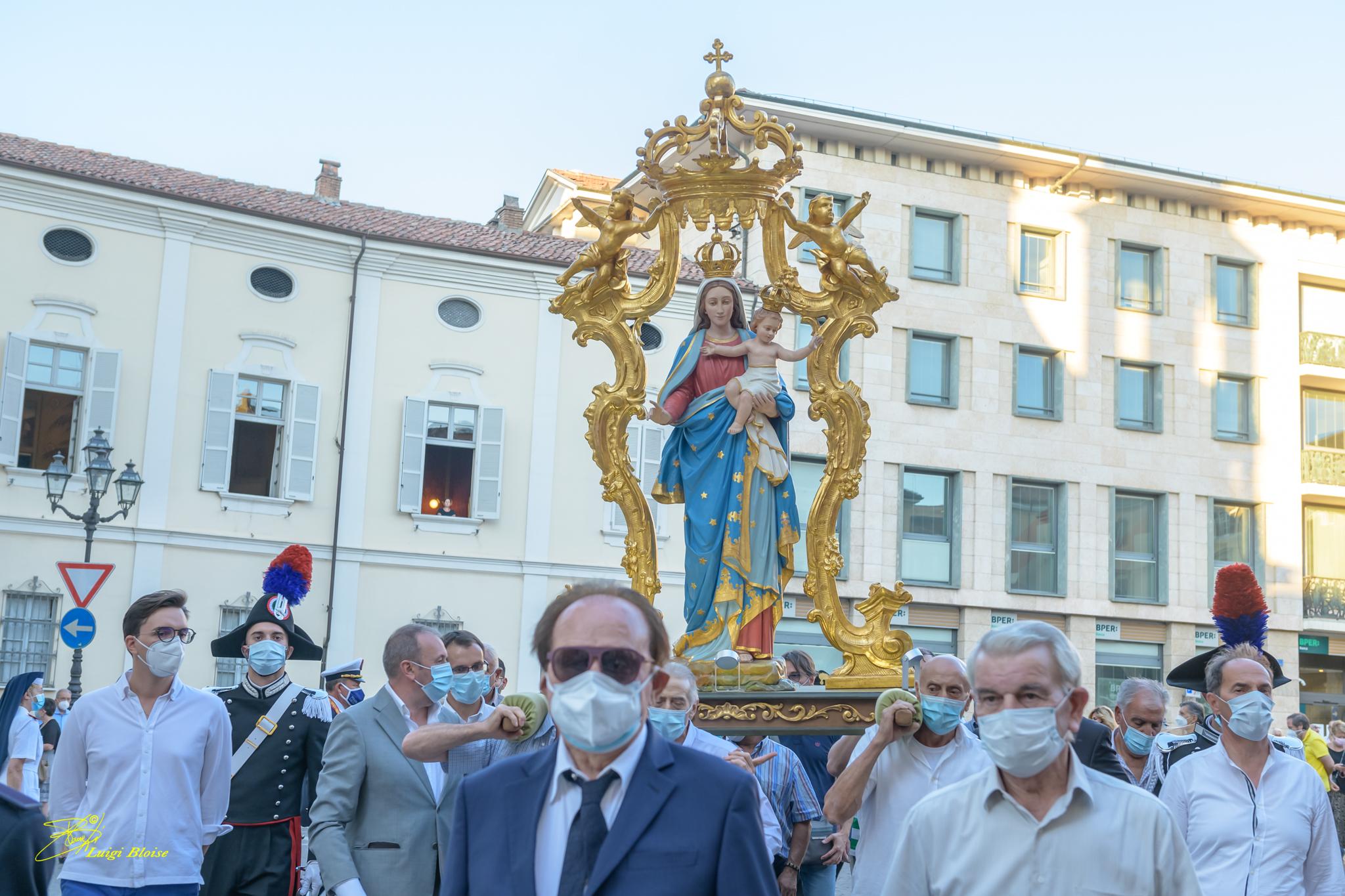 29-agosto-2021-Viola-17-e-processione-MdG-–-FOTO_mdg_-223