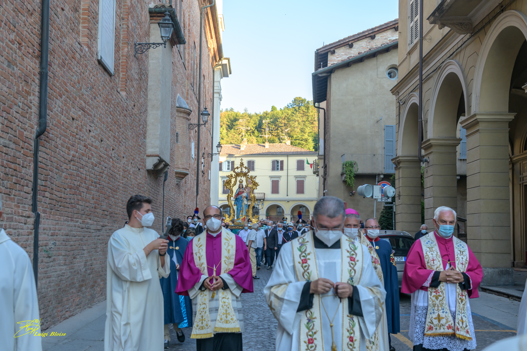 29-agosto-2021-Viola-17-e-processione-MdG-–-FOTO_mdg_-224