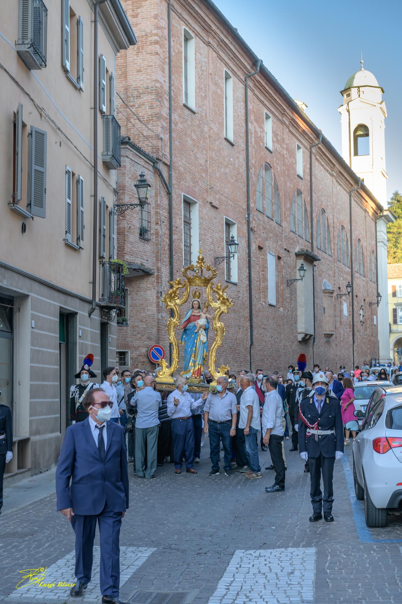 29-agosto-2021-Viola-17-e-processione-MdG-–-FOTO_mdg_-226