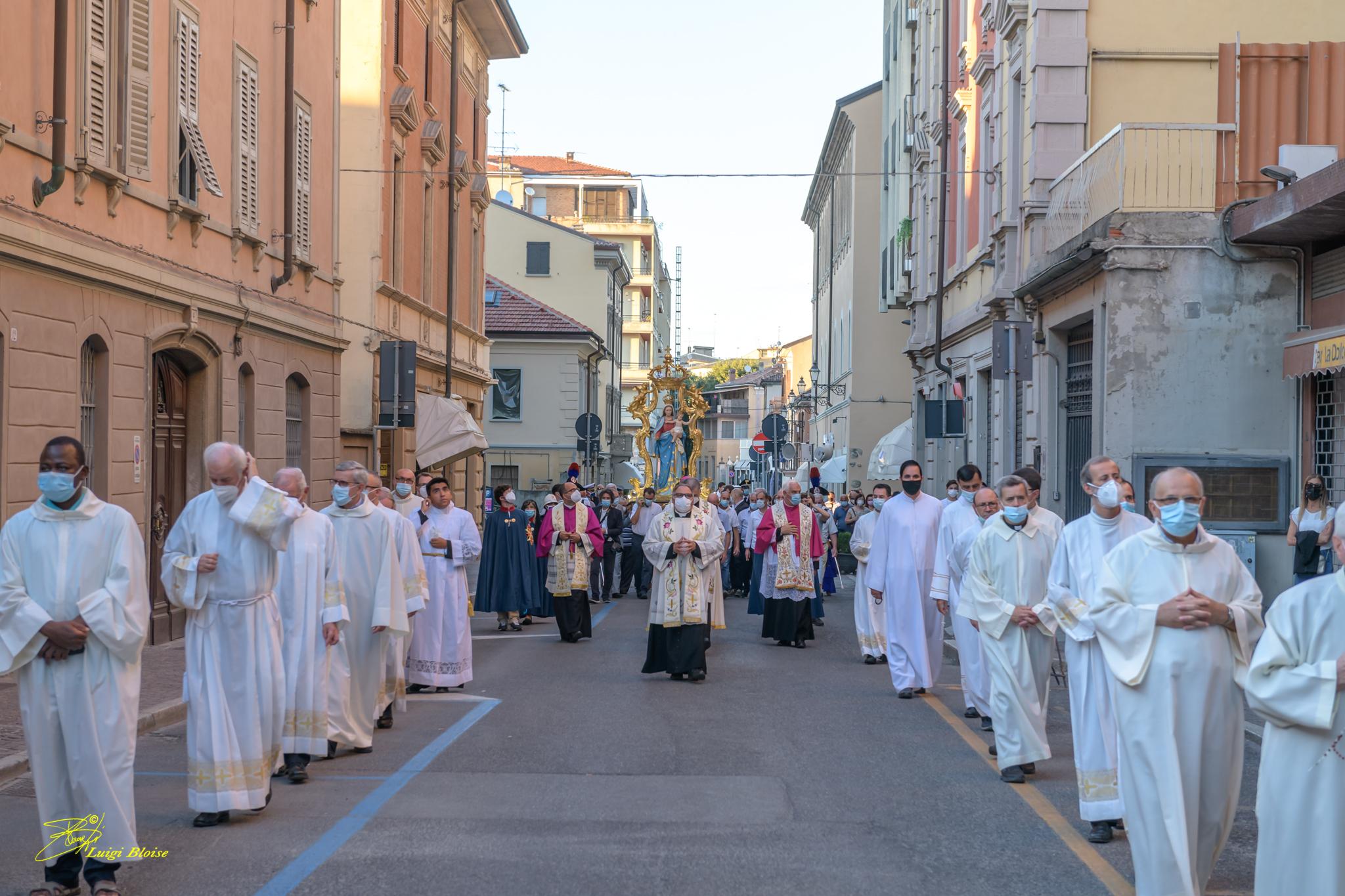 29-agosto-2021-Viola-17-e-processione-MdG-–-FOTO_mdg_-228