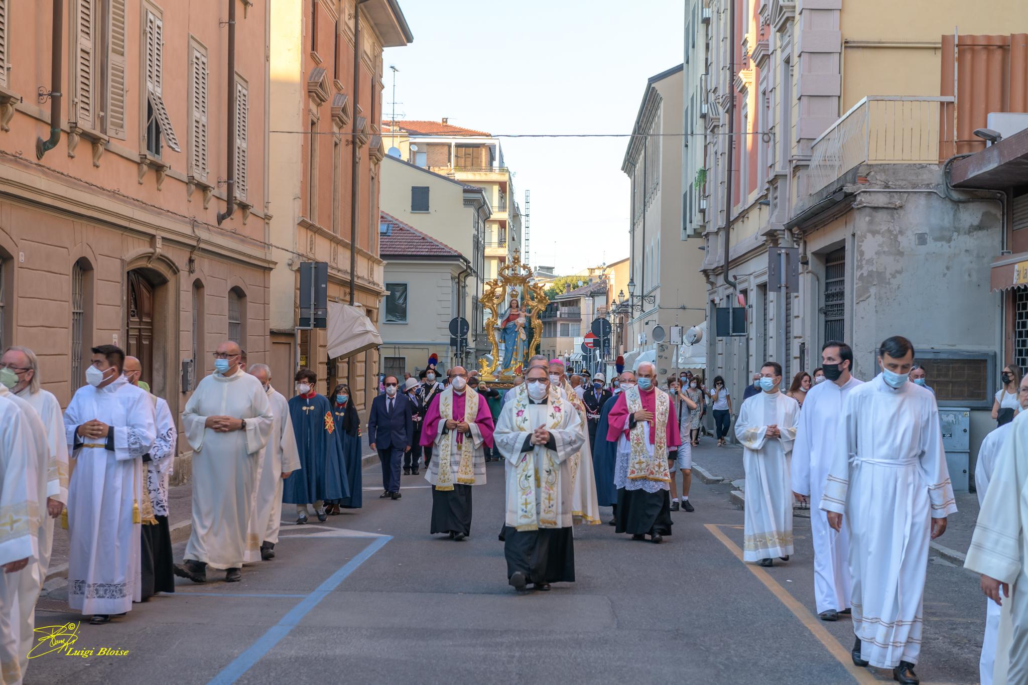 29-agosto-2021-Viola-17-e-processione-MdG-–-FOTO_mdg_-229