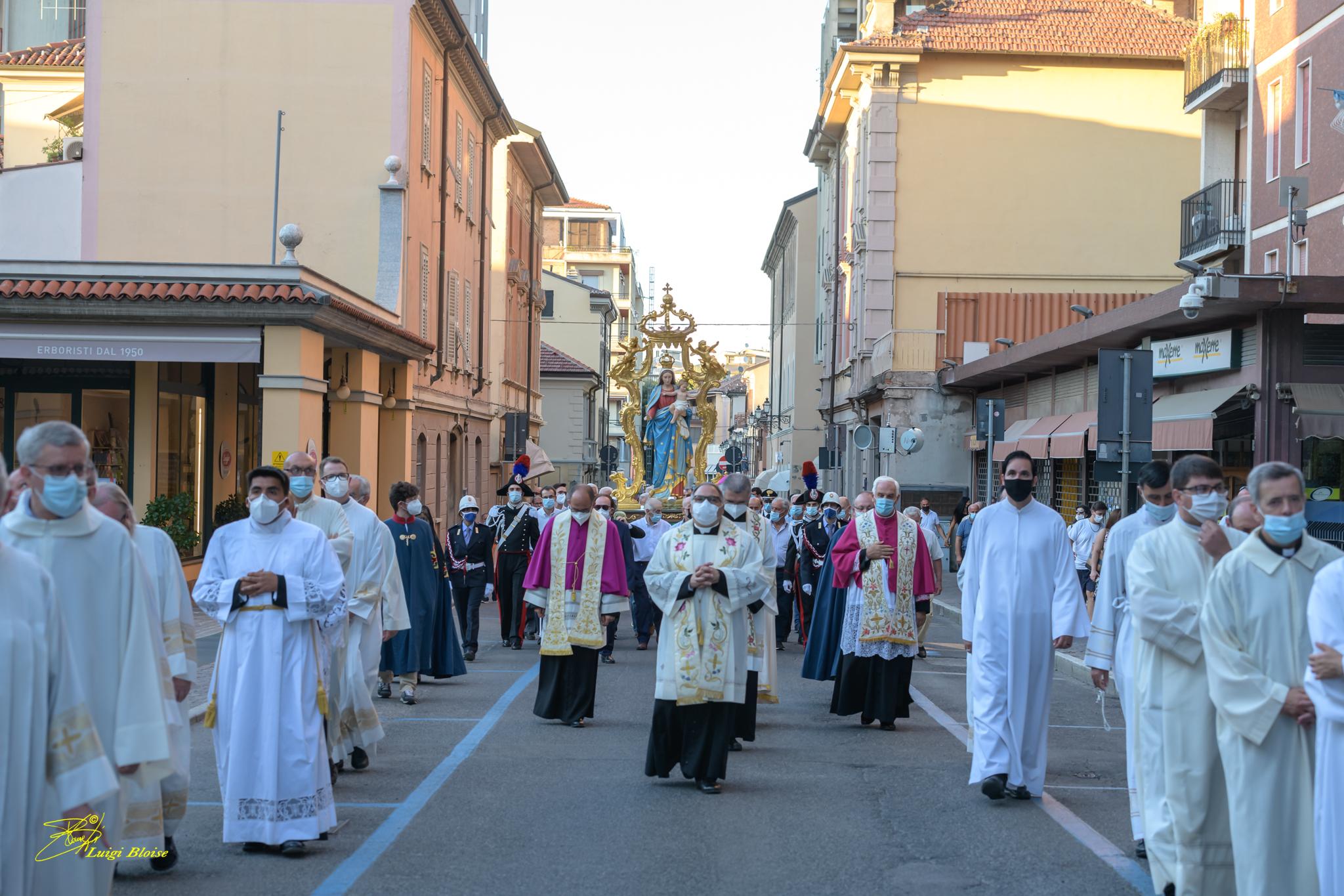 29-agosto-2021-Viola-17-e-processione-MdG-–-FOTO_mdg_-230